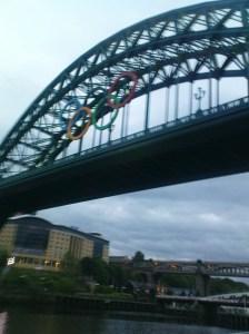 DIS Newcastle 1
