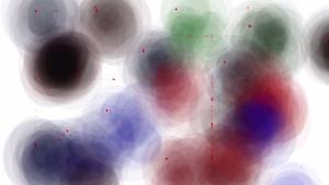 application Brain Painter 1